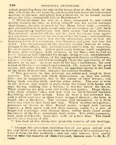 Anti Jacobin Review And Magazine, June 01, 1809, Page 42
