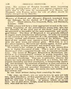 Anti Jacobin Review And Magazine, June 01, 1809, Page 44