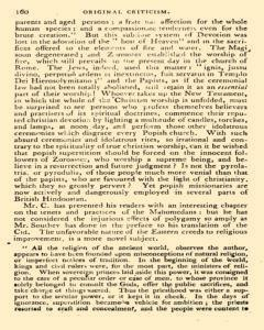 Anti Jacobin Review And Magazine, June 01, 1809, Page 48