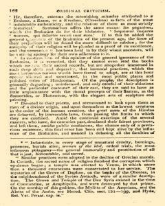 Anti Jacobin Review And Magazine, June 01, 1809, Page 50