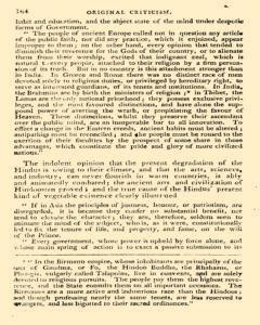 Anti Jacobin Review And Magazine, June 01, 1809, Page 52
