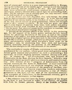 Anti Jacobin Review And Magazine, June 01, 1809, Page 54