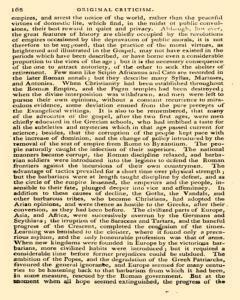 Anti Jacobin Review And Magazine, June 01, 1809, Page 56