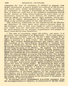 Anti Jacobin Review And Magazine, June 01, 1809, Page 58
