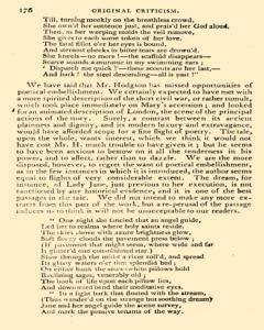Anti Jacobin Review And Magazine, June 01, 1809, Page 64