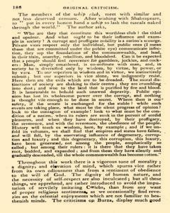 Anti Jacobin Review And Magazine, June 01, 1809, Page 74