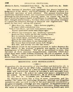 Anti Jacobin Review And Magazine, June 01, 1809, Page 76