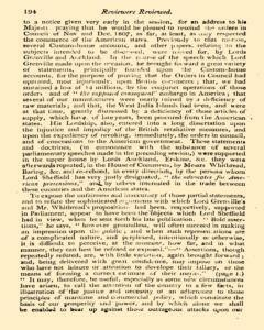 Anti Jacobin Review And Magazine, June 01, 1809, Page 82