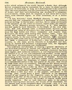 Anti Jacobin Review And Magazine, June 01, 1809, Page 84
