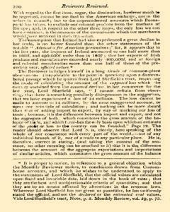 Anti Jacobin Review And Magazine, June 01, 1809, Page 88