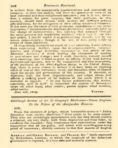 Anti Jacobin Review And Magazine, June 01, 1809, Page 94