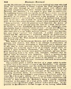 Anti Jacobin Review And Magazine, June 01, 1809, Page 96