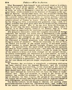 Anti Jacobin Review And Magazine, June 01, 1809, Page 102