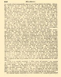 Anti Jacobin Review And Magazine, June 01, 1809, Page 104