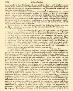 Anti Jacobin Review And Magazine, June 01, 1809, Page 110