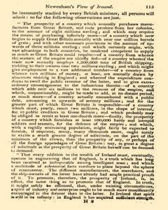 Anti Jacobin Review and Magazine, June 01, 1809, Page 3