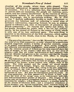 Anti Jacobin Review and Magazine, June 01, 1809, Page 5