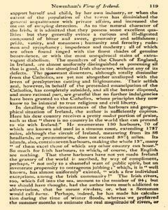 Anti Jacobin Review and Magazine, June 01, 1809, Page 7