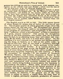 Anti Jacobin Review and Magazine, June 01, 1809, Page 9