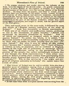 Anti Jacobin Review and Magazine, June 01, 1809, Page 13