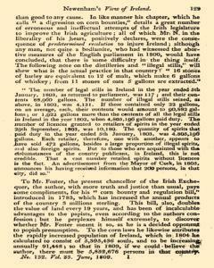 Anti Jacobin Review and Magazine, June 01, 1809, Page 17