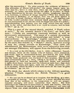 Anti Jacobin Review and Magazine, June 01, 1809, Page 21