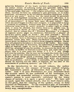 Anti Jacobin Review and Magazine, June 01, 1809, Page 23