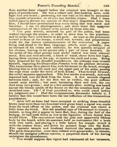 Anti Jacobin Review And Magazine, June 01, 1809, Page 27