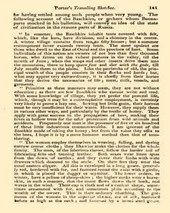 Anti Jacobin Review And Magazine, June 01, 1809, Page 29