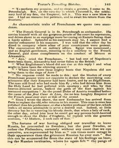 Anti Jacobin Review And Magazine, June 01, 1809, Page 31