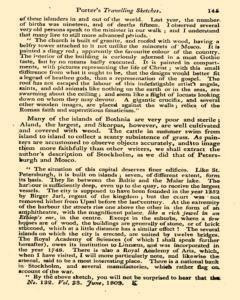 Anti Jacobin Review And Magazine, June 01, 1809, Page 33