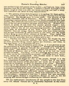 Anti Jacobin Review And Magazine, June 01, 1809, Page 35