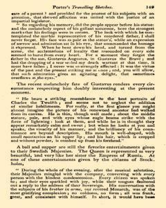 Anti Jacobin Review And Magazine, June 01, 1809, Page 37