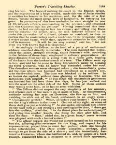Anti Jacobin Review And Magazine, June 01, 1809, Page 41