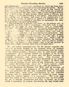 Anti Jacobin Review And Magazine, June 01, 1809, Page 43