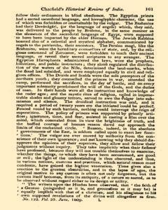 Anti Jacobin Review And Magazine, June 01, 1809, Page 49
