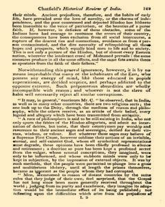 Anti Jacobin Review And Magazine, June 01, 1809, Page 51