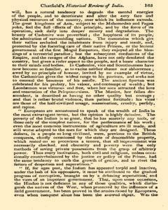 Anti Jacobin Review And Magazine, June 01, 1809, Page 53