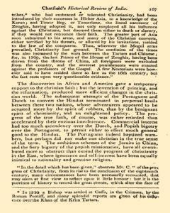 Anti Jacobin Review And Magazine, June 01, 1809, Page 55