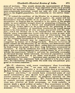 Anti Jacobin Review And Magazine, June 01, 1809, Page 59