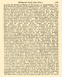 Anti Jacobin Review And Magazine, June 01, 1809, Page 61