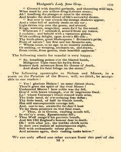 Anti Jacobin Review And Magazine, June 01, 1809, Page 67