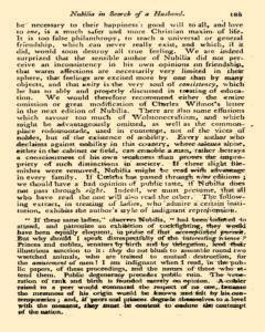 Anti Jacobin Review And Magazine, June 01, 1809, Page 73