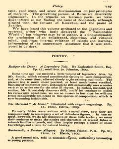 Anti Jacobin Review And Magazine, June 01, 1809, Page 75