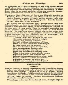 Anti Jacobin Review And Magazine, June 01, 1809, Page 77