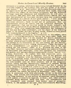 Anti Jacobin Review And Magazine, June 01, 1809, Page 83