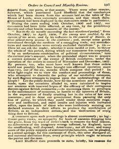 Anti Jacobin Review And Magazine, June 01, 1809, Page 85