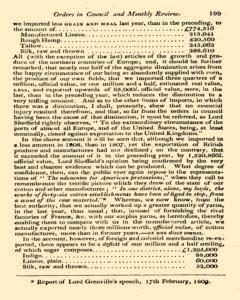 Anti Jacobin Review And Magazine, June 01, 1809, Page 87