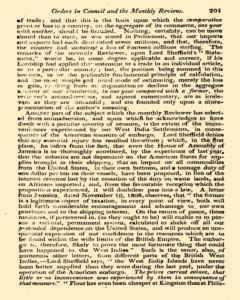 Anti Jacobin Review And Magazine, June 01, 1809, Page 89