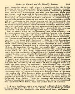 Anti Jacobin Review And Magazine, June 01, 1809, Page 91